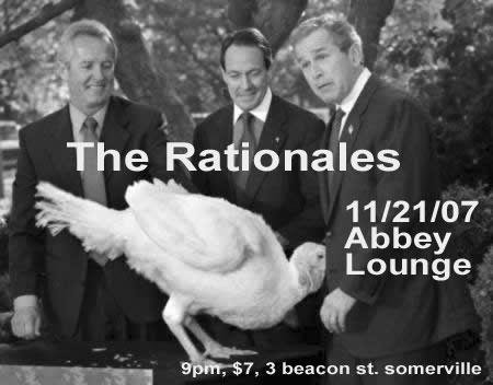 The Rationales   Gig Posters   l 2472250cfa81adc7aa3f1ec2b4f973ab 8a803a1d645